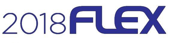 Flex-Logo.jpg