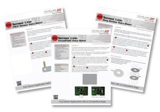 HubSpot-AM-Data-Sheets-Image.jpg
