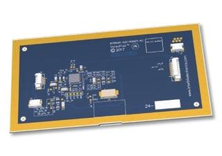 HubSpot-CAD-Models-Image.jpg
