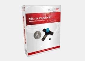 MicroJoystick HDK