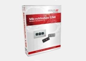 MicroModule HDK