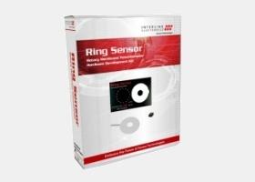 Ring Sensor HDK