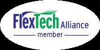 FlexTech Alliance Member