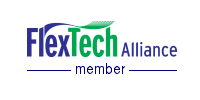 FlexTech Alliance Member