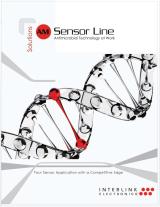AM Sensor Line