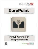 DuraPoint OEM Integration Guide