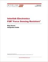 Ring Sensor Integration Guide