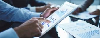 Investor Presentation & Information Request