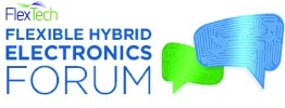 logo_FlexTech-Hybrid-Forum.jpg