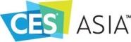 logo_ces-asia.jpg
