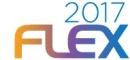 logo_flex-2017.jpg