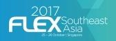 logo_flex-sea-2017.jpg