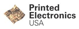 logo_printed-electronics-USA.jpg