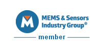 MEMS Industry Group Member