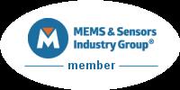 MEMS Industry Group Member