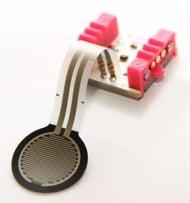 resistive-sensor-technology