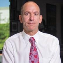 Steven N. Bronson