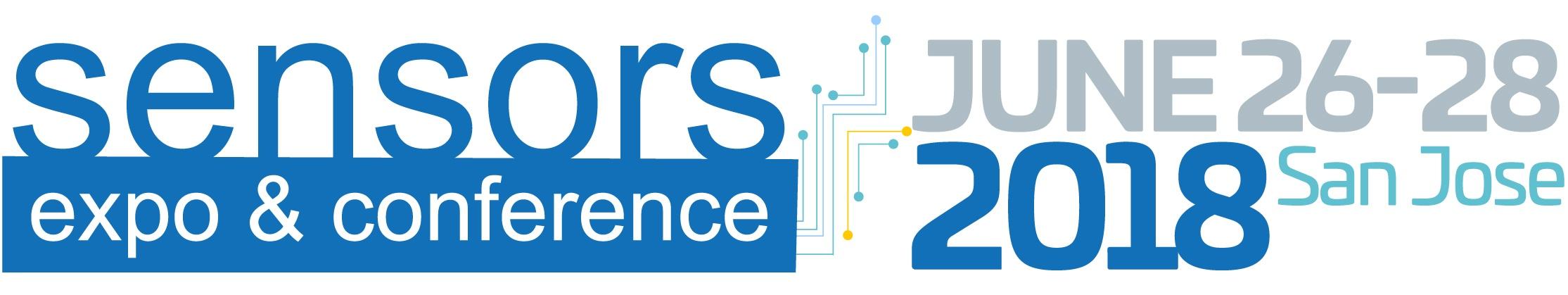 Sensors-Expo-West-Logo.jpg