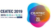 createc2019