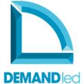 Emerging Technologies (DEMANDled)