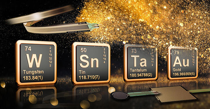 interlink-electronic-chemistry