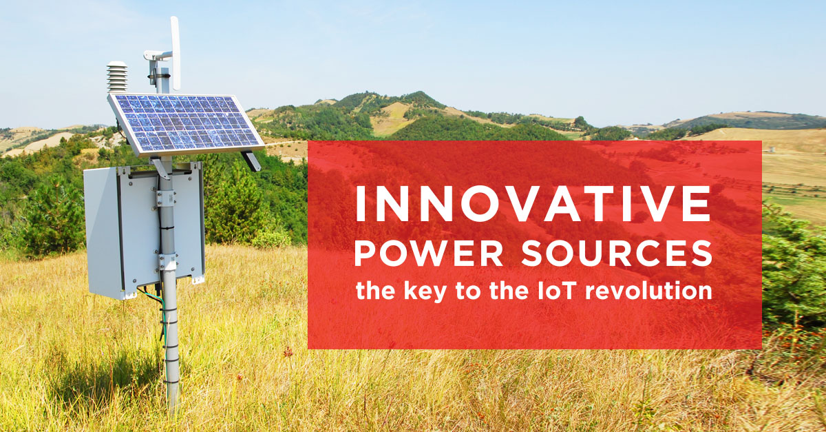 interlink-electronics-iot-solar