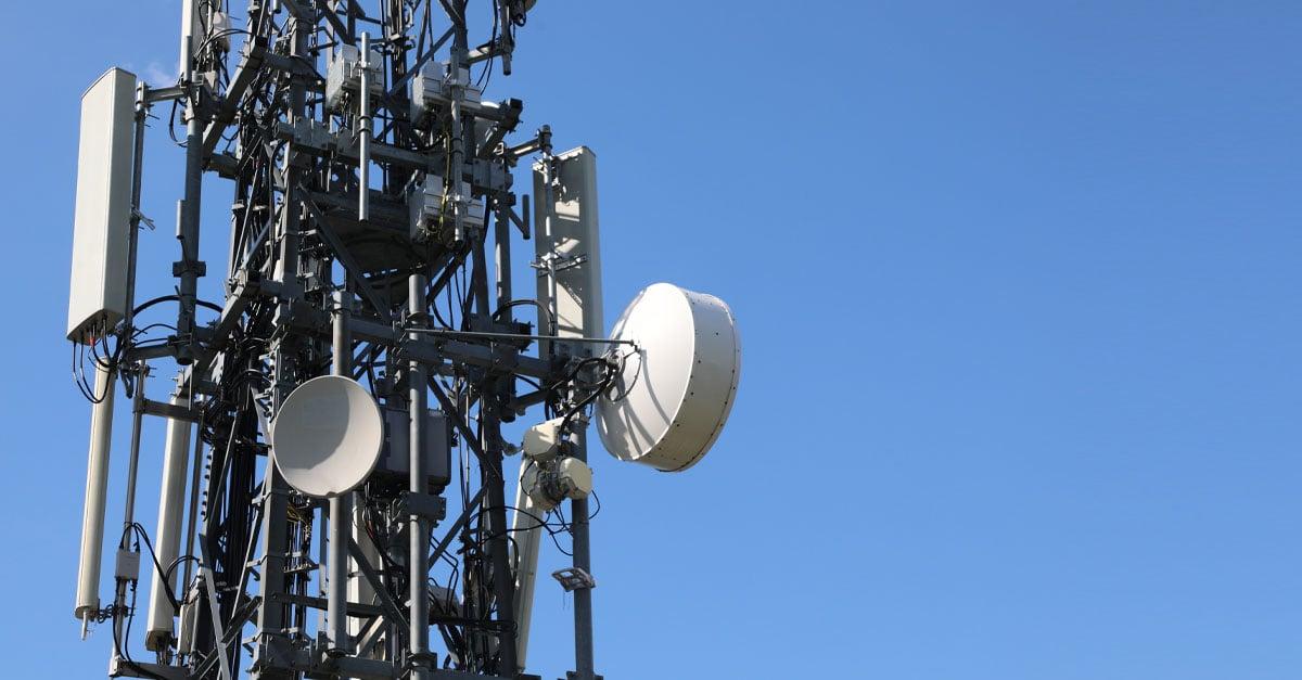 interlink-electronics-iot-tower