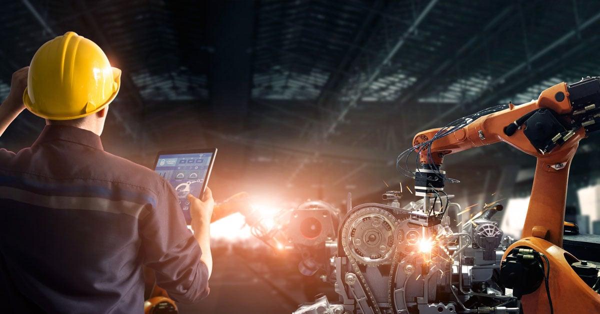 interlink-electronics-manufacturing_trust