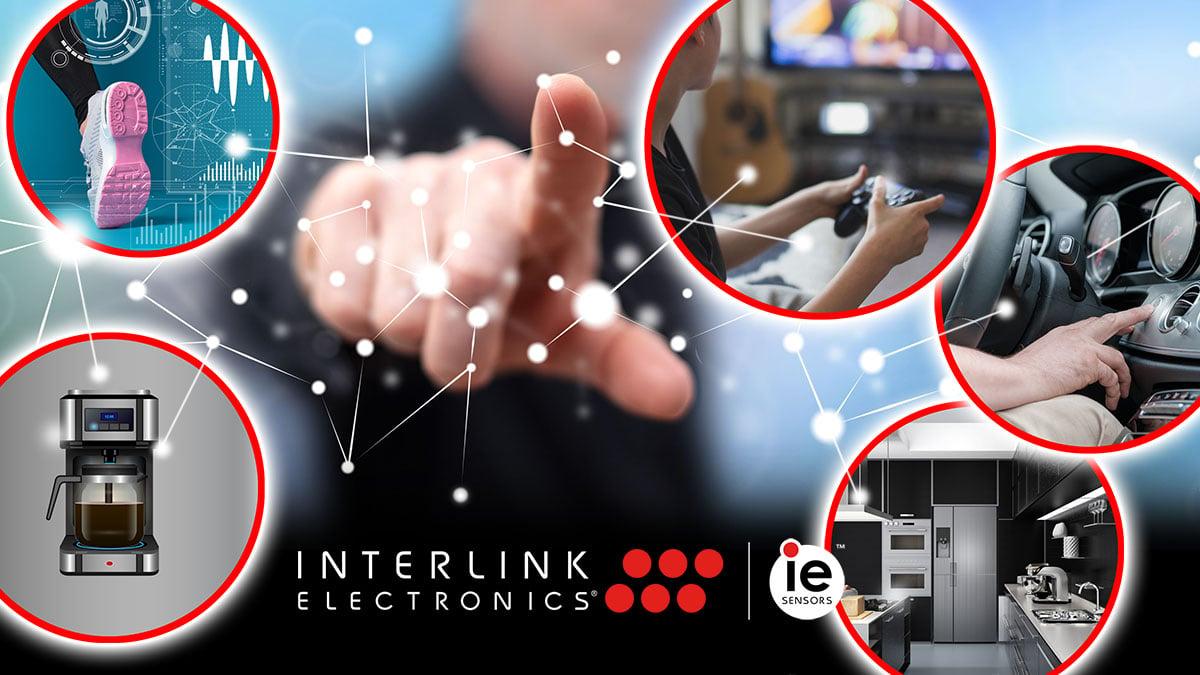 interlink-electronics-sensor-invasion