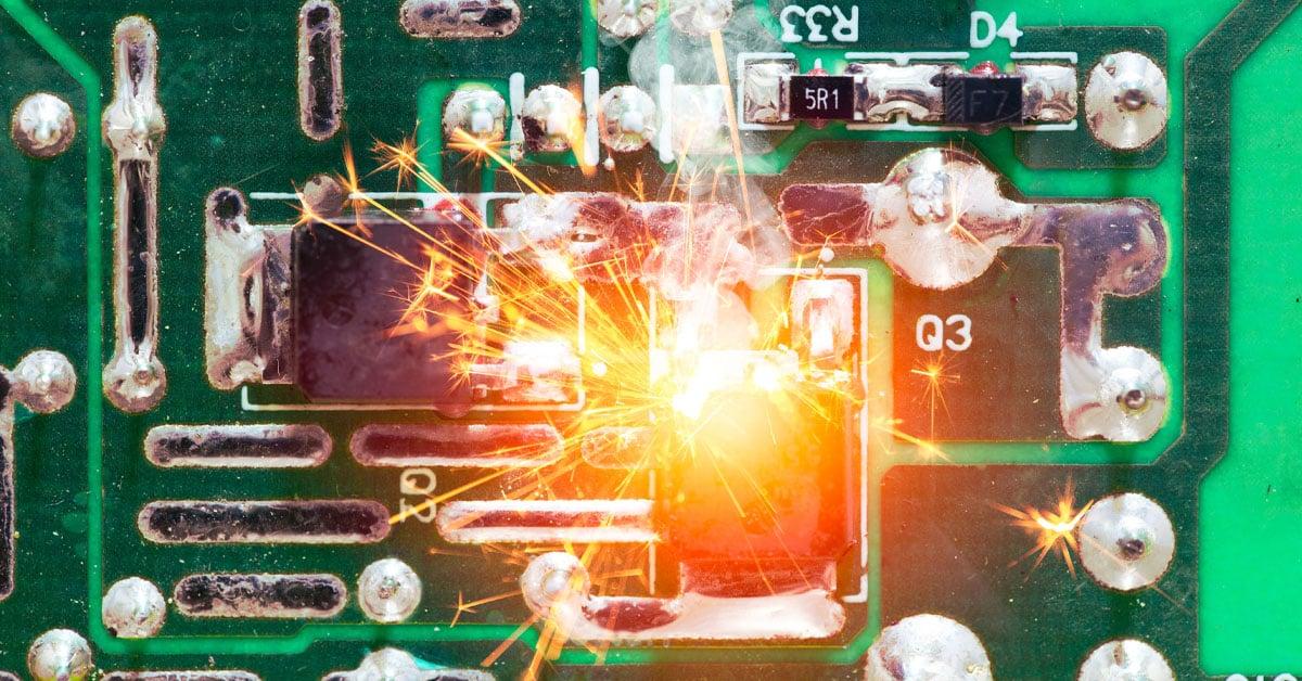 interlink-electronics-ul-trust