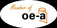 member_oe-a