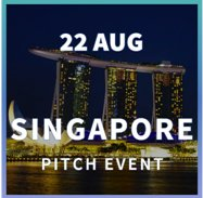 pitch_event