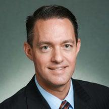 Ryan J. Hoffman Interlink Chief Financial Officer (CFO)