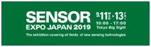 sensor_expo_2019