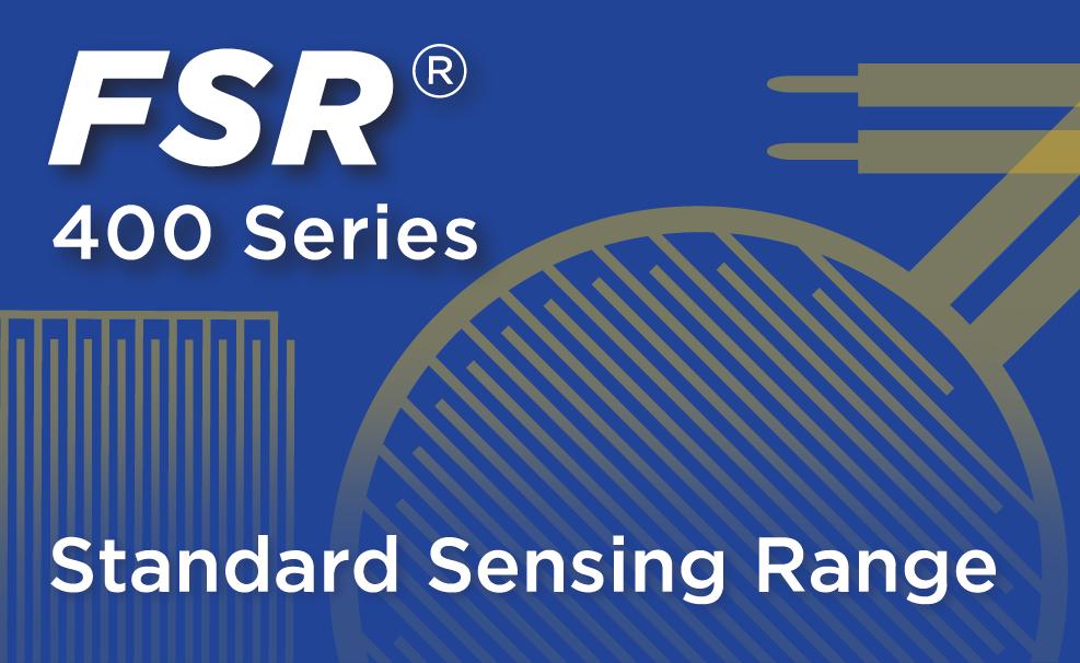 standard-sensor