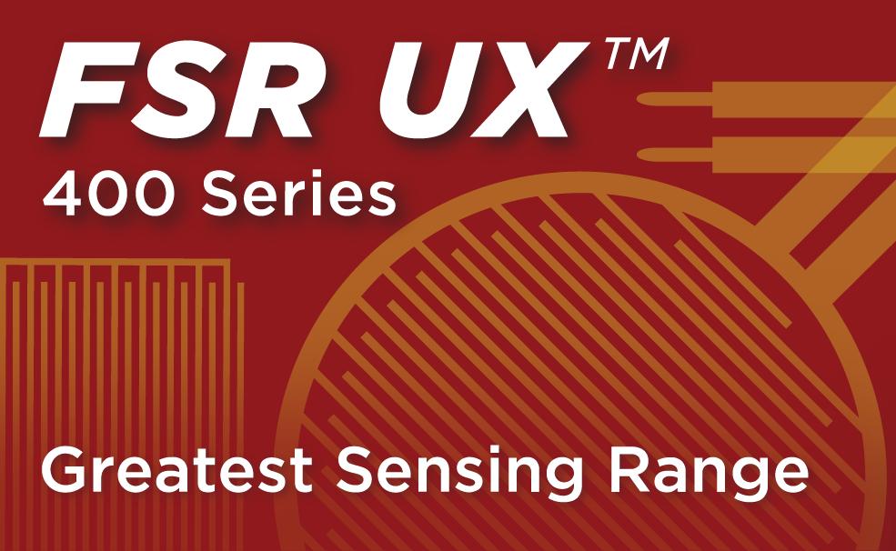 ux-sensor