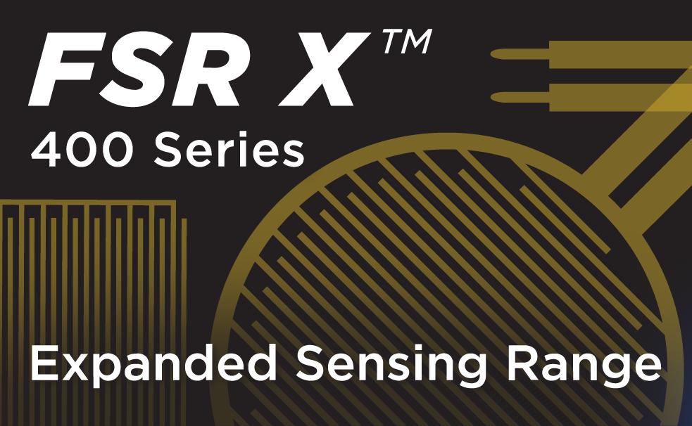 x-sensor