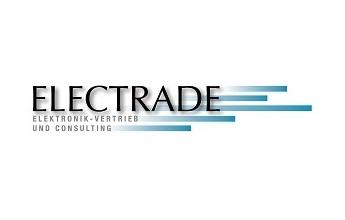 Electrade GmbH Logo