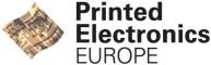 logo_printed-electronics-europe.jpg