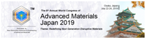 8th Annual World Congress of Advanced Materials 2019 (WCAM)