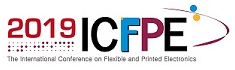 10th International Conference on Flexible and Printed Electronics (ICFPE 2019)