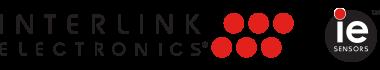 Interlink Electronics logo