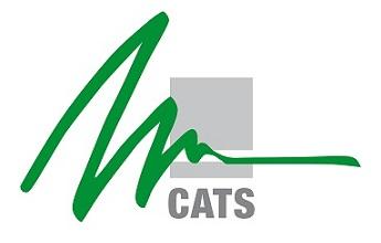 CATS SA Logo